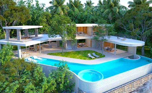 koh-samui-luxury-villa-for-sale-chaweng-noi