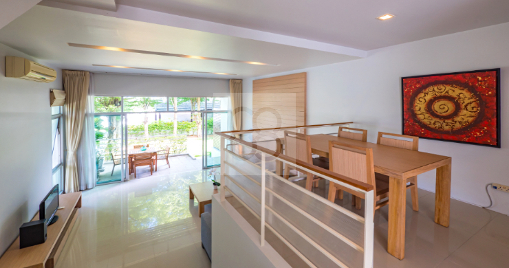 koh-samui-condo-for-sale-duplex-plai-laem-11