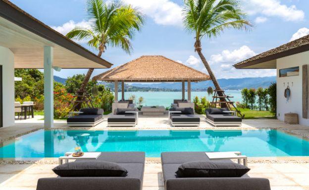 koh-samui-luxury-villa-for-sale-4-bed-plai-laem