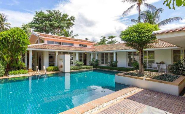 koh-samui-villa-for-sale-in-bangrak