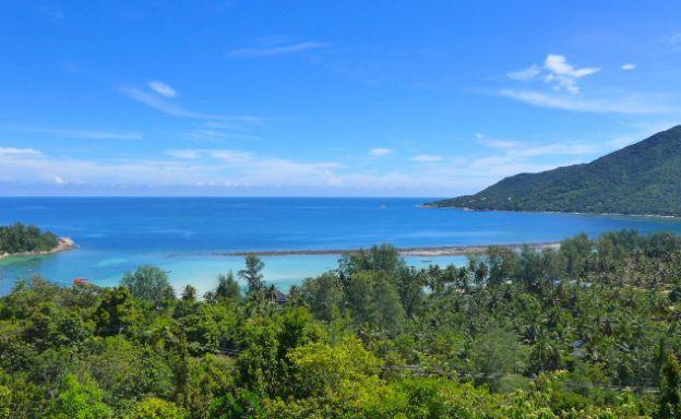 koh-phangan-sea-view-land-for-sale-chaloklum