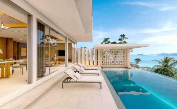 koh-samui-luxury-villas-for-sale-bangpor