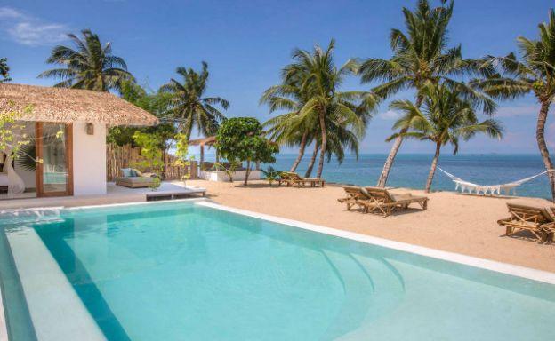 koh-samui-beachfront-villa-for-sale-bangpor