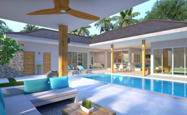 koh-samui-villas-for-sale-pool-in-lamai