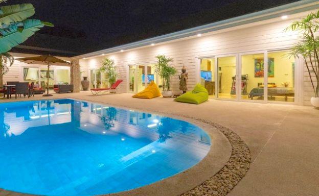 koh-samui-villas-for-sale-2-bed-plai-laem