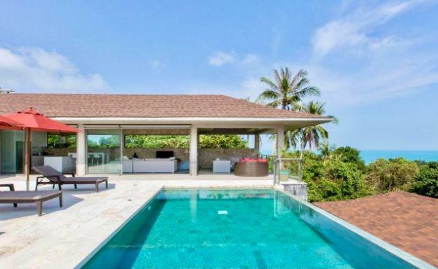 koh-samui-villa-for-sale-sea-view-lamai
