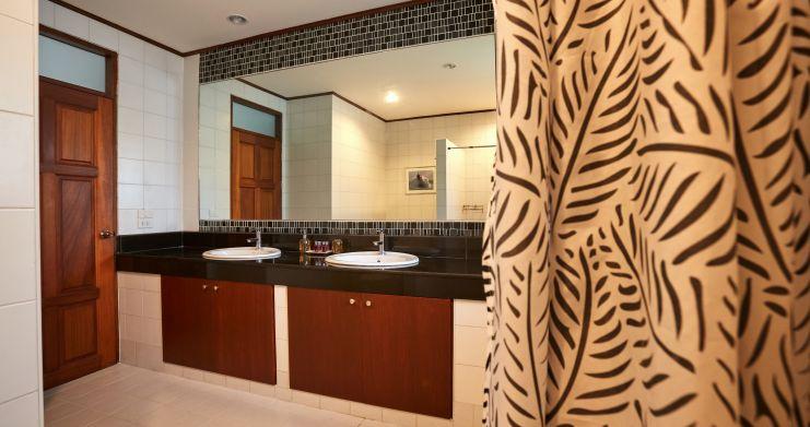 Exclusive 4 Bedroom Tropical Pool Villa in Plai Laem-18