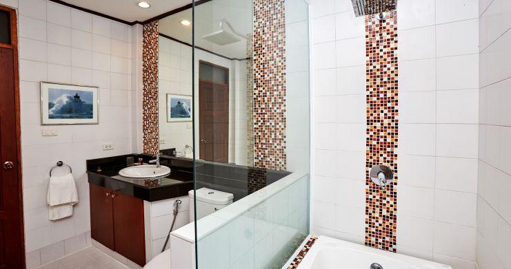 Exclusive 4 Bedroom Tropical Pool Villa in Plai Laem-19