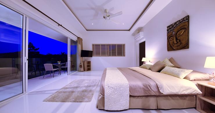 Exclusive 7 Bedroom Sea-view Pool Villa in Maenam-40