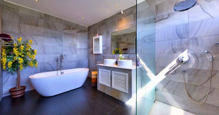 Exclusive 7 Bedroom Sea-view Pool Villa in Maenam-25