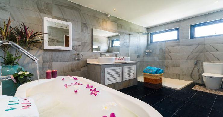 Exclusive 7 Bedroom Sea-view Pool Villa in Maenam-22
