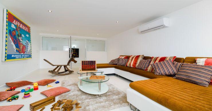 Exclusive 7 Bedroom Sea-view Pool Villa in Maenam-7