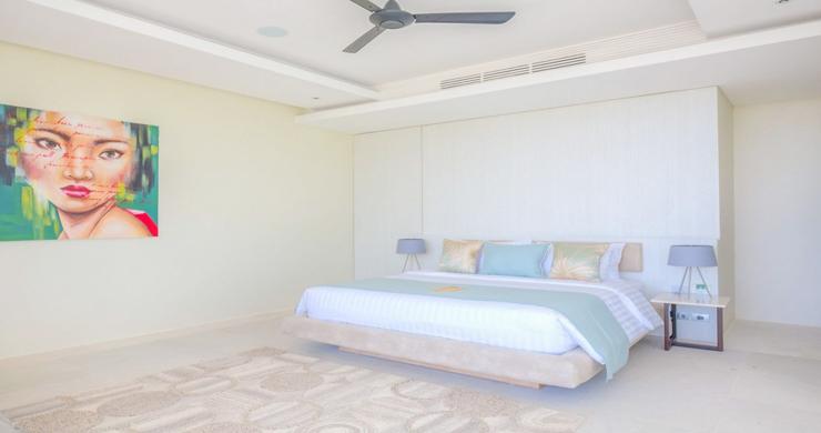 koh-samui-luxury-villa-for-sale-choeng-mon-7
