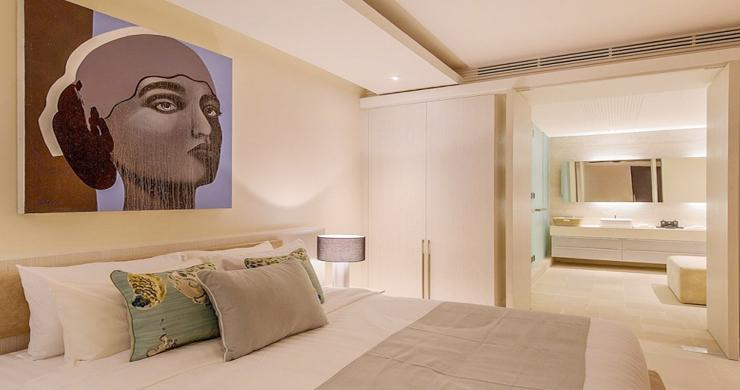 koh-samui-luxury-villa-for-sale-choeng-mon-5