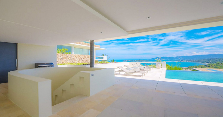 koh-samui-luxury-villa-for-sale-choeng-mon-11