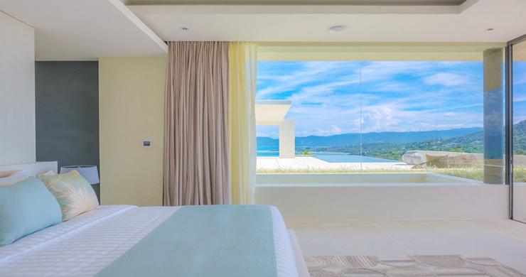 koh-samui-luxury-villa-for-sale-choeng-mon-20