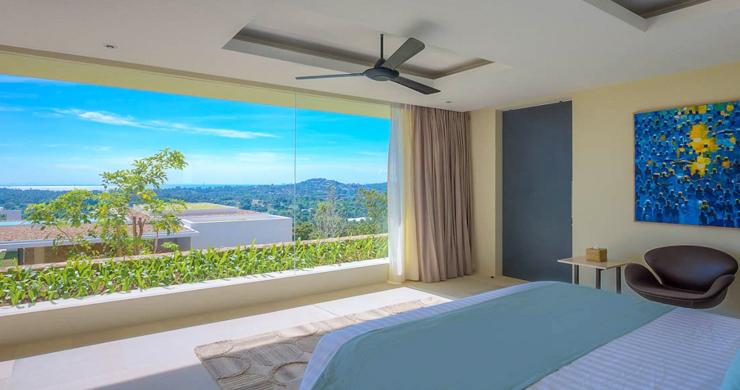 koh-samui-luxury-villa-for-sale-choeng-mon-12