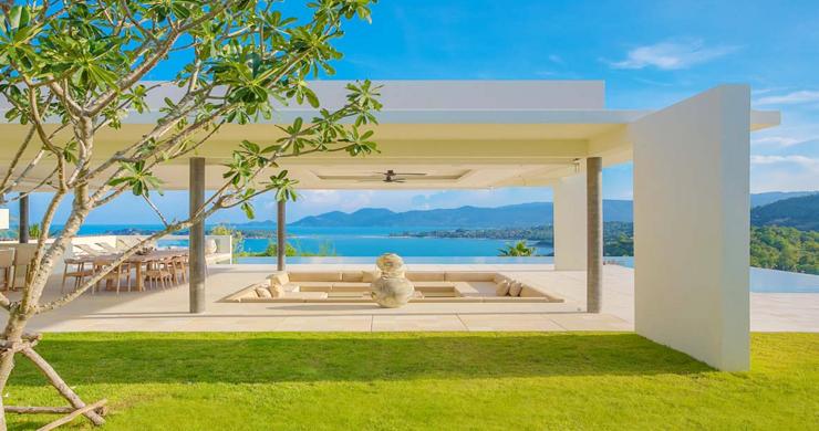 koh-samui-luxury-villa-for-sale-choeng-mon-9
