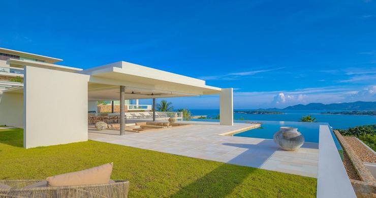 koh-samui-luxury-villa-for-sale-choeng-mon-3