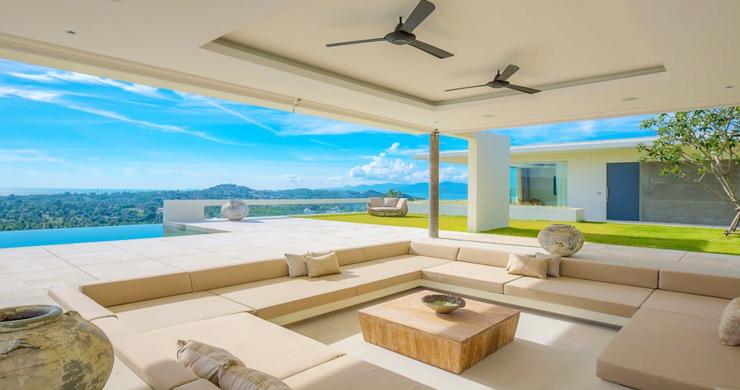 koh-samui-luxury-villa-for-sale-choeng-mon-4
