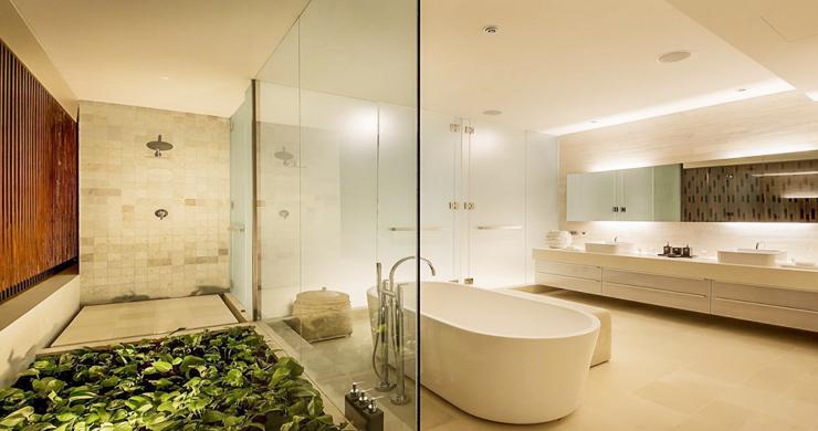 koh-samui-luxury-villa-for-sale-choeng-mon-6