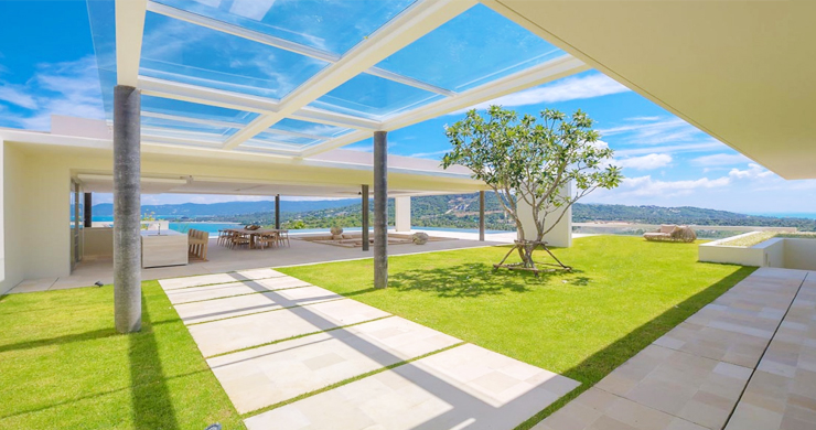koh-samui-luxury-villa-for-sale-choeng-mon-14