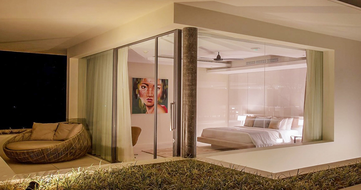 koh-samui-luxury-villa-for-sale-choeng-mon-18