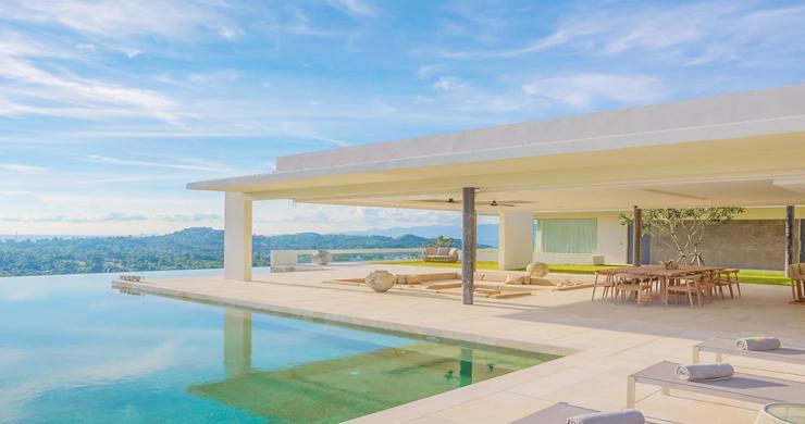 koh-samui-luxury-villa-for-sale-choeng-mon-8