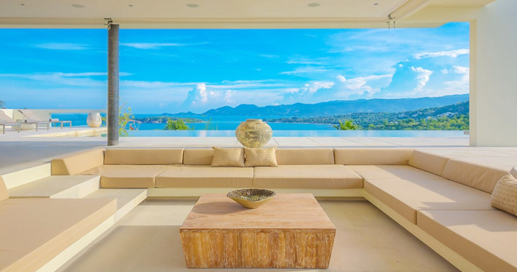 koh-samui-luxury-villa-for-sale-choeng-mon-1