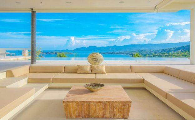 koh-samui-luxury-villa-for-sale-choeng-mon