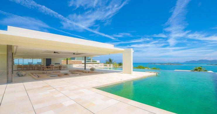 koh-samui-luxury-villa-for-sale-choeng-mon-21