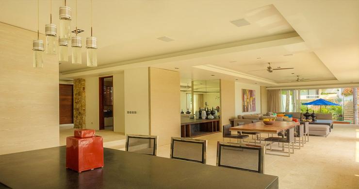 5-Bedroom Luxury Pool Villa on Choeng Mon Peninsular-5