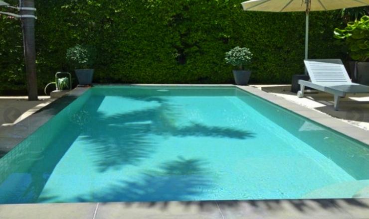 Modern 5 Bedroom Luxury Pool Villa in Chaweng-3