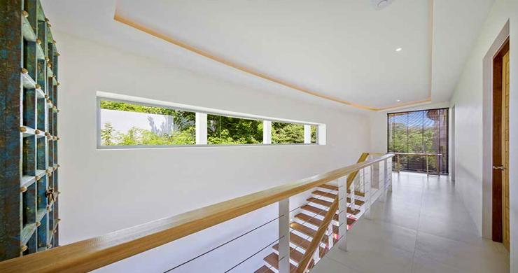 Award Winning Luxury Sea View Pool Villa & Studio-18