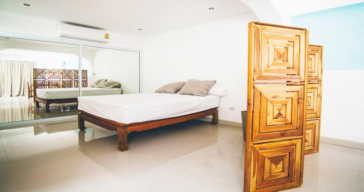 Tropical 3 Bedroom Pool Villa in Peaceful Lamai-8
