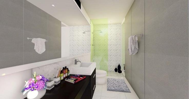 Modern 2 Bed Private Pool Villas By Bangrak Beach-20