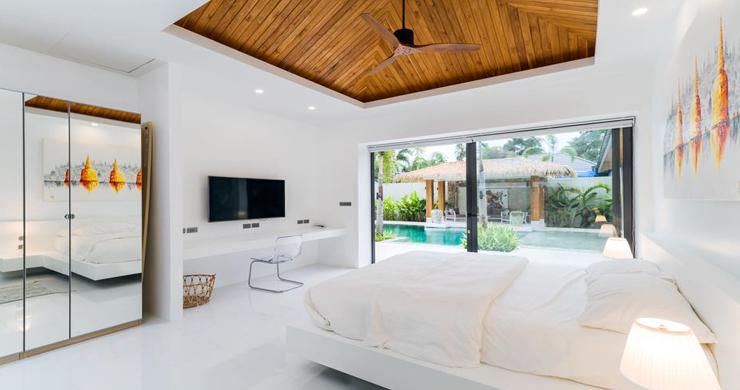 luxury-3-bedroom-bali-pool-villa-maenam-4