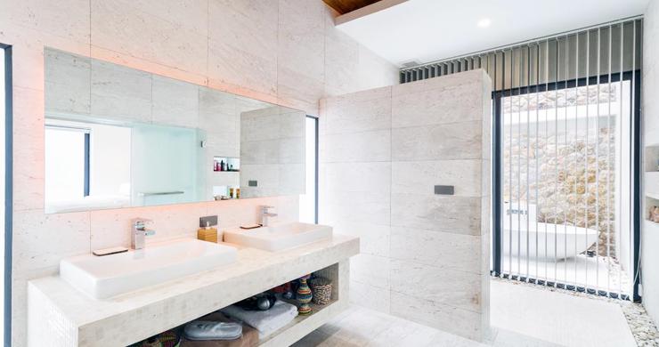luxury-3-bedroom-bali-pool-villa-maenam-9
