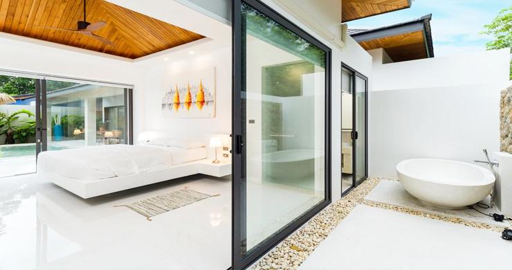 luxury-3-bedroom-bali-pool-villa-maenam-8
