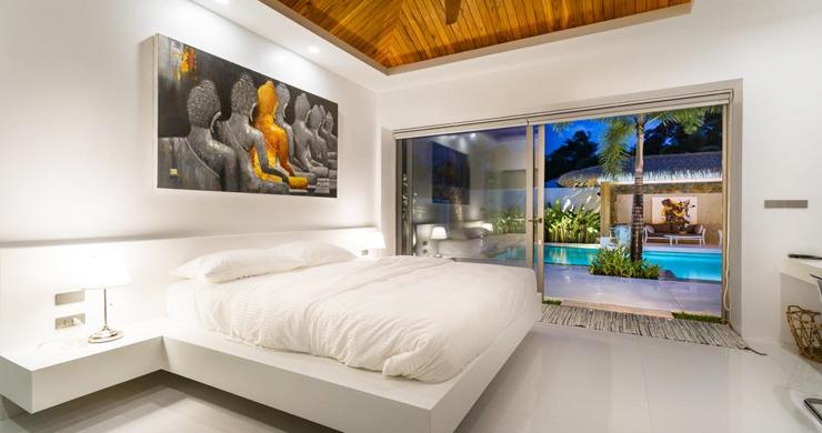 luxury-3-bedroom-bali-pool-villa-maenam-5