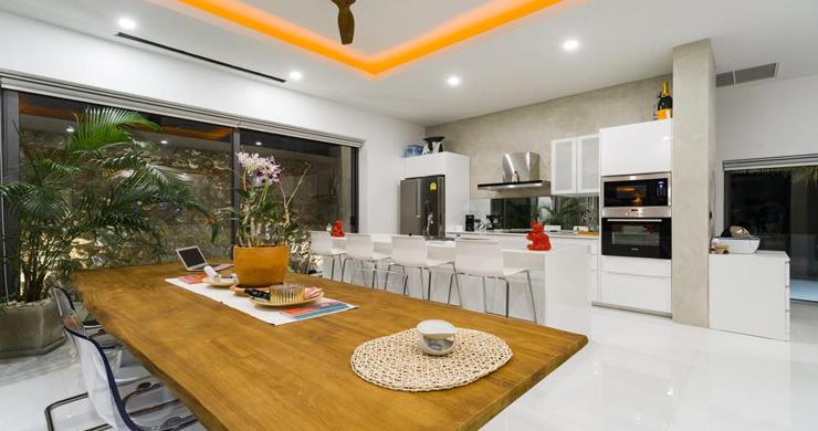 luxury-3-bedroom-bali-pool-villa-maenam-3