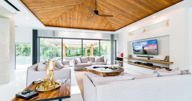 luxury-3-bedroom-bali-pool-villa-maenam-2