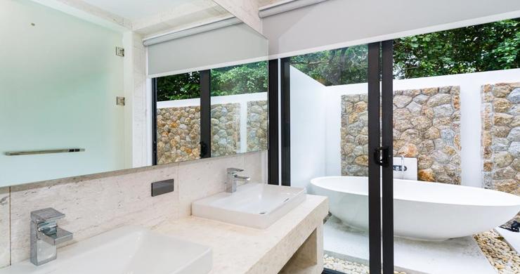 luxury-3-bedroom-bali-pool-villa-maenam-10