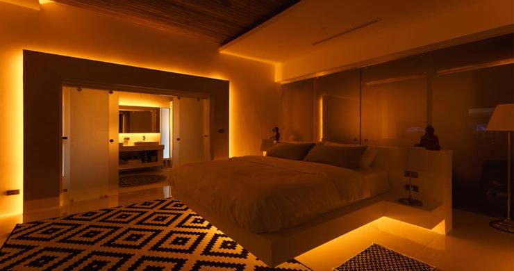 luxury-3-bedroom-bali-pool-villa-maenam-16
