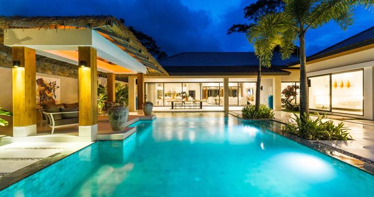 luxury-3-bedroom-bali-pool-villa-maenam-18