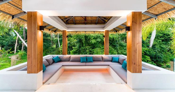 luxury-3-bedroom-bali-pool-villa-maenam-7