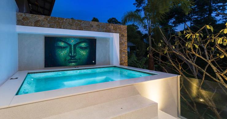 luxury-3-bedroom-bali-pool-villa-maenam-17