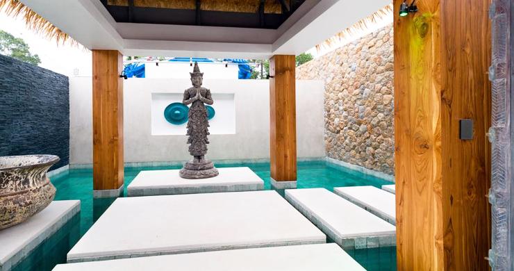 luxury-3-bedroom-bali-pool-villa-maenam-12