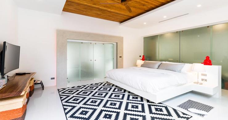 luxury-3-bedroom-bali-pool-villa-maenam-11