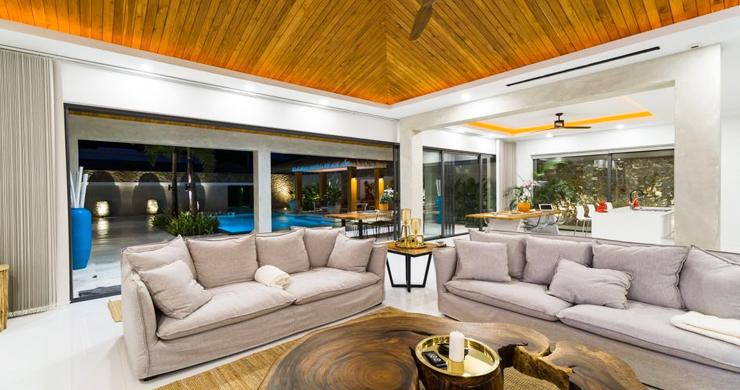 luxury-3-bedroom-bali-pool-villa-maenam-15